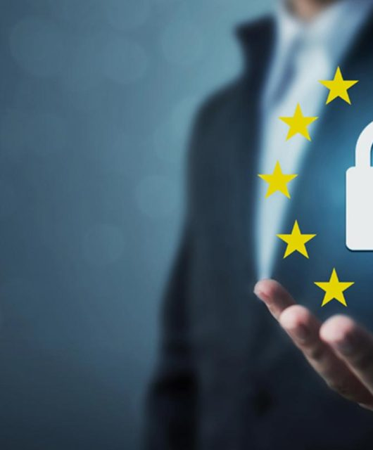 GDPR and privacy regulations that every business should know for accurate customer data hygiene