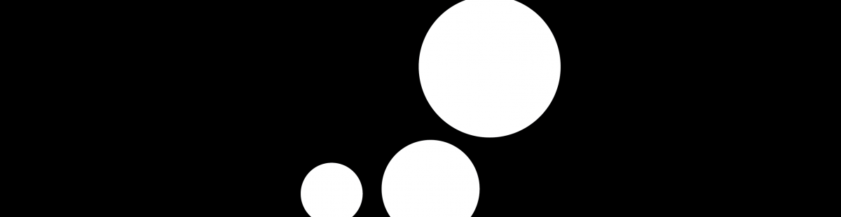 think logo2