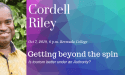 Cordell Riley (1)