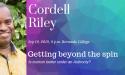 Cordell Riley-2