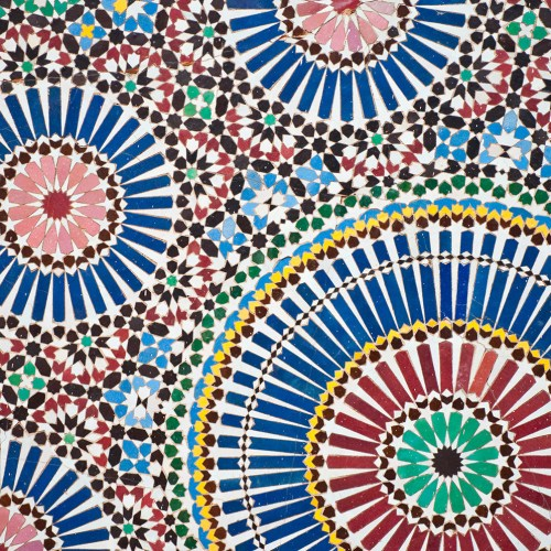The House of Wisdom Interdisciplinarity in the Golden Age of the Arabic Empire Suzi Elhafez Jorg Reuter