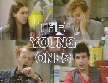 Daniel-Reast-news-approaches-british-tv-comedy-The-Young-Ones