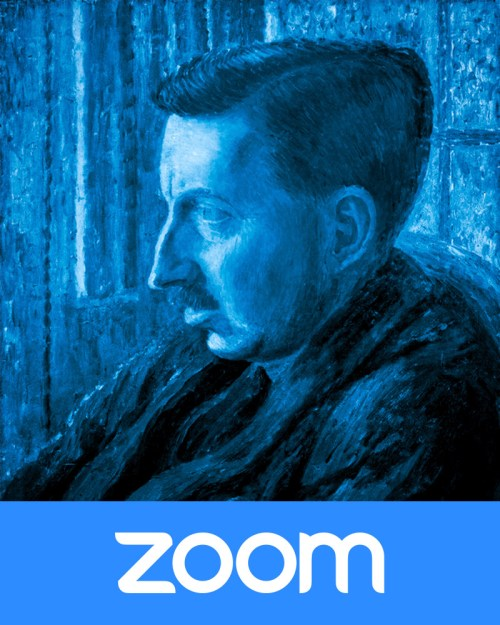 E._M._Forster_THINK_Zoom