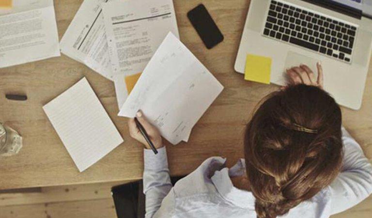 Understanding and Overcoming Procrastination