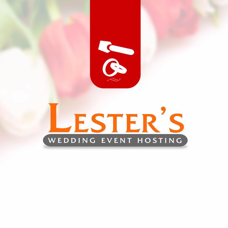 Lesters Events Host