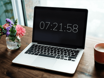 free apps when beating the deadline