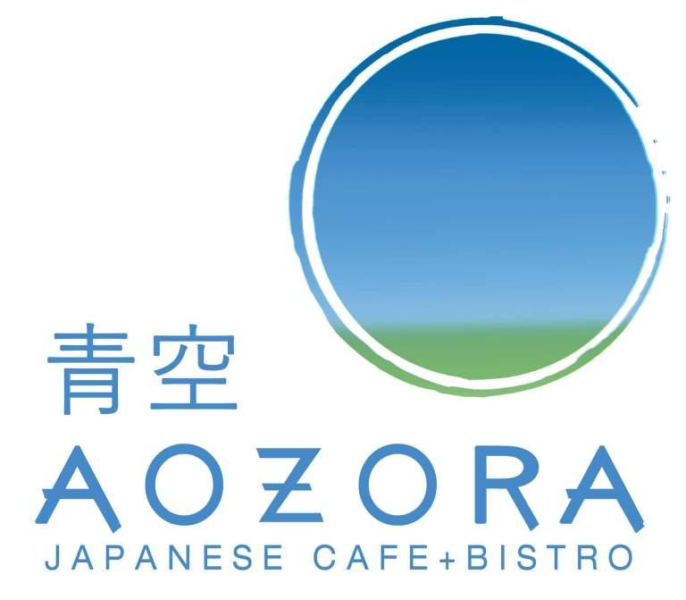 Aozora Japanese Restaurant Tagaytay