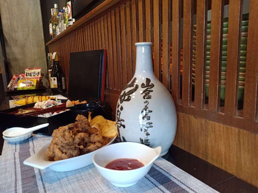 Aozora Japanese Restaurant (12)