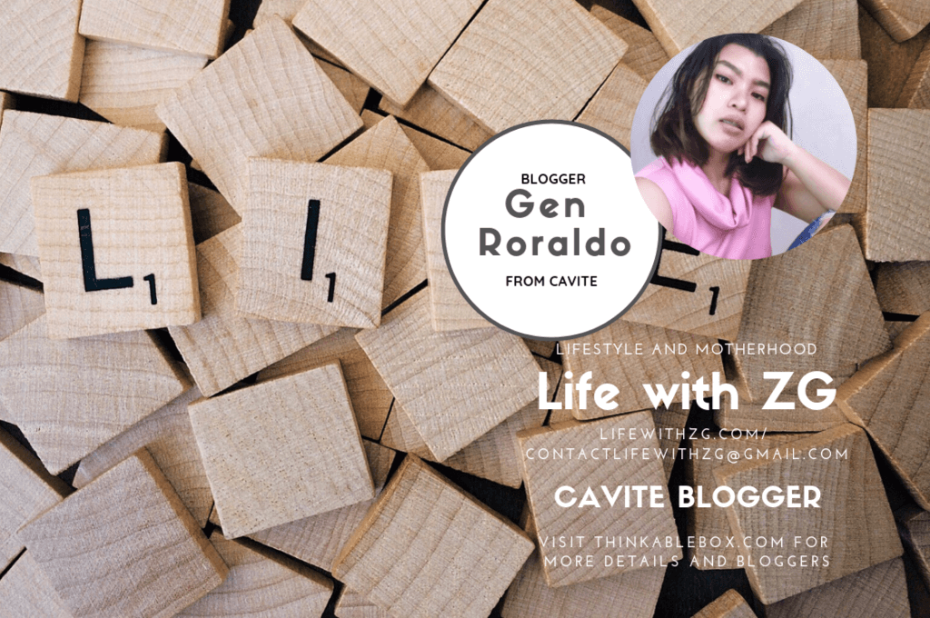of Cavite Bloggers that you should be visiting