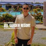 Vel Garden Resort in Cavite