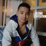Where to Stay LexZane Staycation in Tagaytay