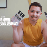 How to Start Your Perfume Business (1)
