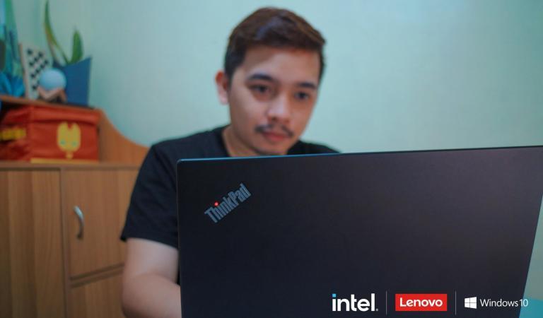 EduTech 2021 for Educators: Inspiring the Next Generation in the Philippines