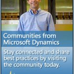 MSDynComm-StayConnected_banner_0810