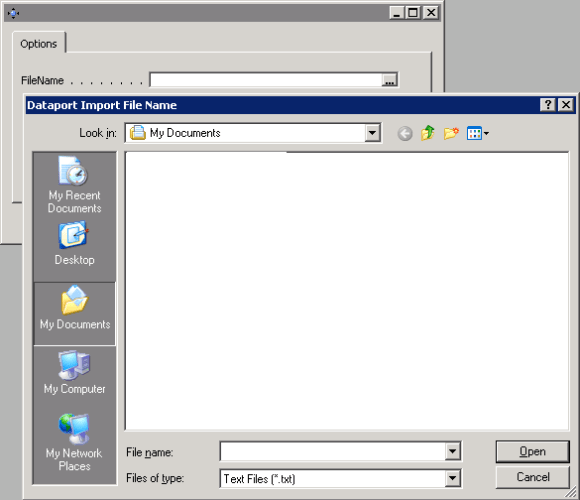 dataport2