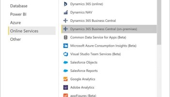 Power BI Desktop July 2019 Feature Summary | think about IT