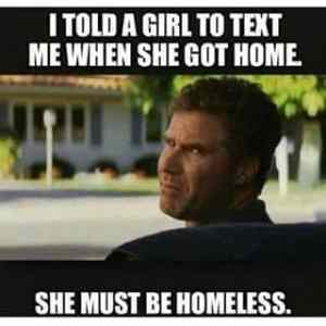 single memes funny