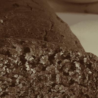 GF, DF & SF Chai Spiced Banana Bread