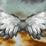 Discover the 5 types of angels in the Bible
