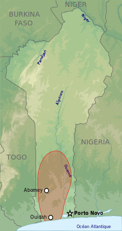 dahomey_map.png