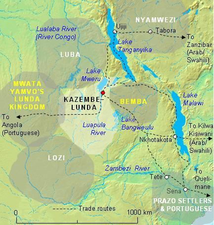 luba_19th century