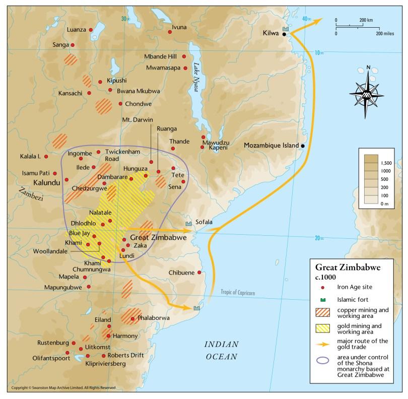 zimbabwe_greatmapAx01265