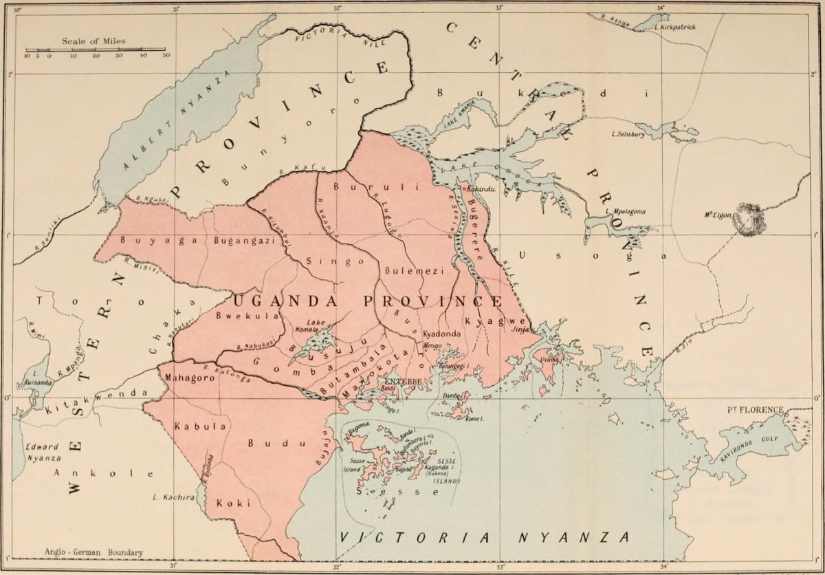 Buganda_(1911)_(14584668200).jpg