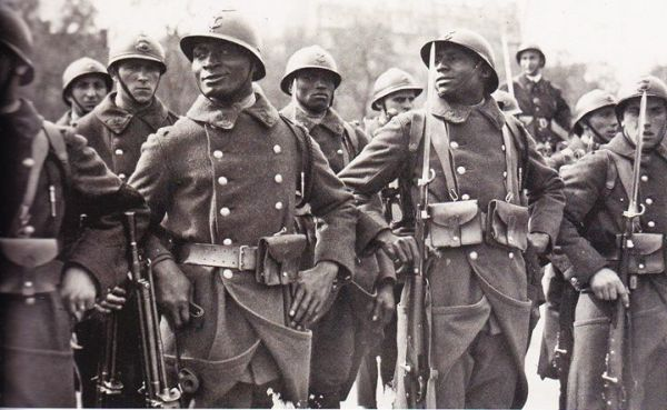 Senagalese_French_soldiers_WW1