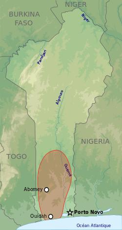 dahomey_map