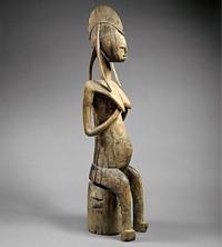 http://www.visual-arts-cork.com/images-sculptures/african-sculpture-mali.jpg
