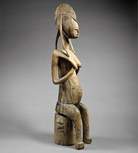 http://www.visual-arts-cork.com/images-sculptures/african-sculpture-mali.jpg