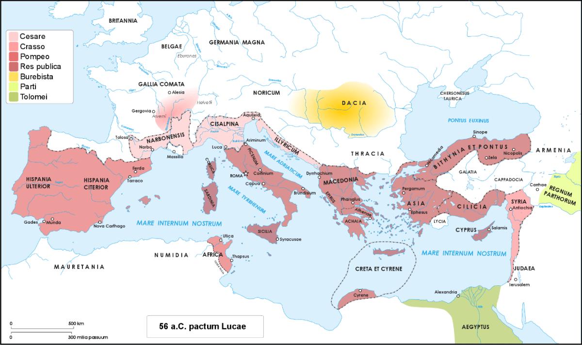 https://upload.wikimedia.org/wikipedia/commons/5/58/Mondo_romano_nel_56_aC_al_tempo_del_primo_triumvirato.png