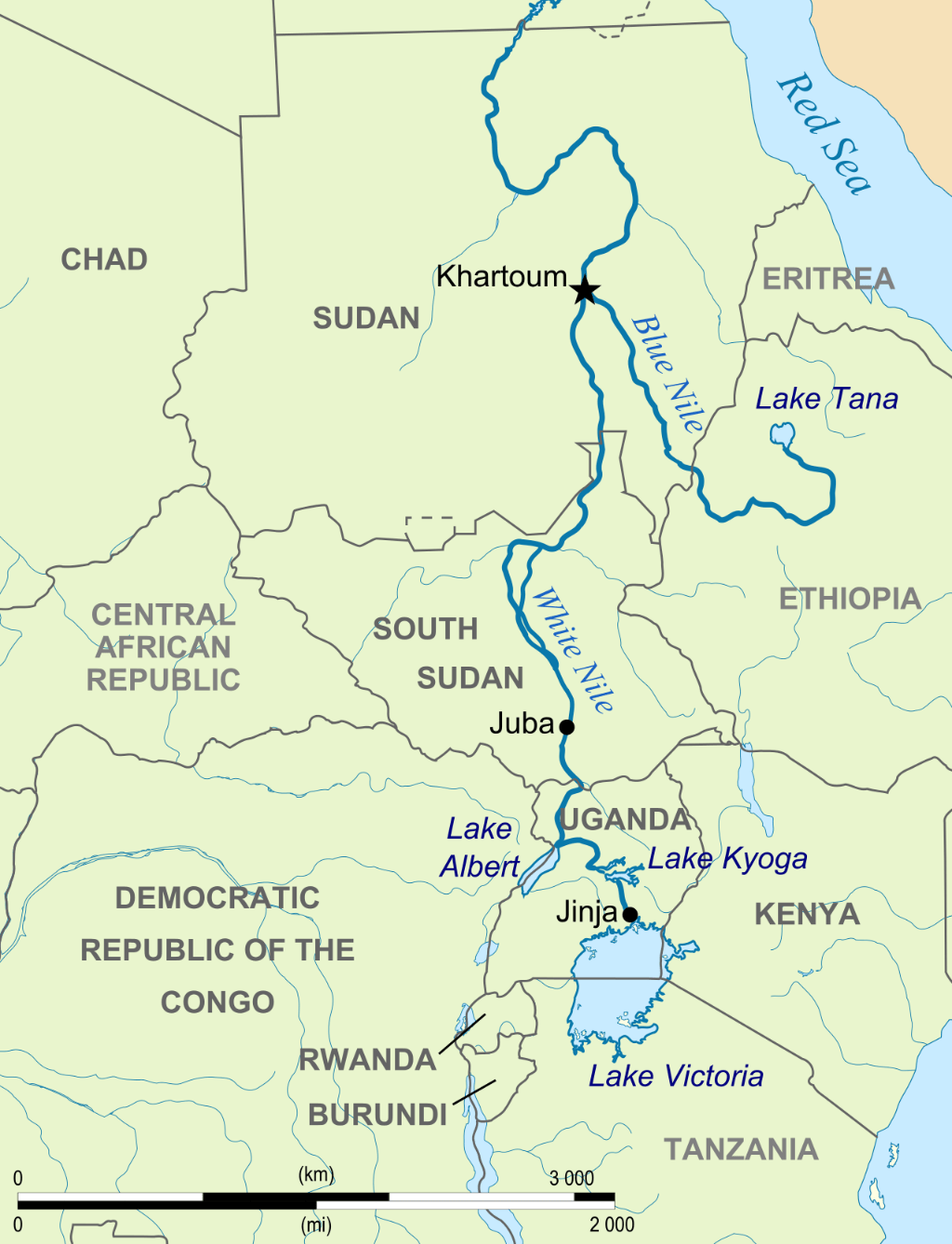 https://upload.wikimedia.org/wikipedia/commons/thumb/2/2b/White_and_Blue_Nile-en.svg/1280px-White_and_Blue_Nile-en.svg.png