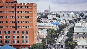 Image result for Mogadishu