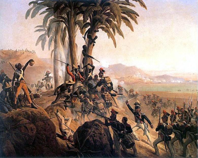 Battle for Palm Tree Hill.jpg