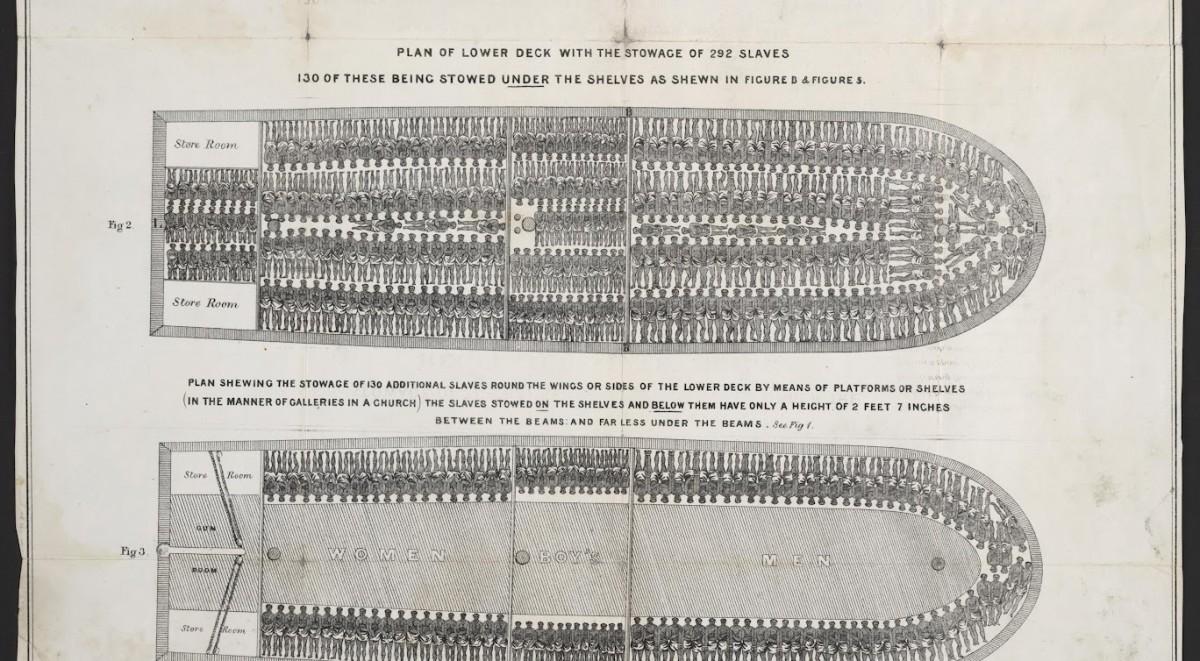 https://www.historiansagainstslavery.org/main/wp-content/uploads/2014/08/4-1200x661.jpg