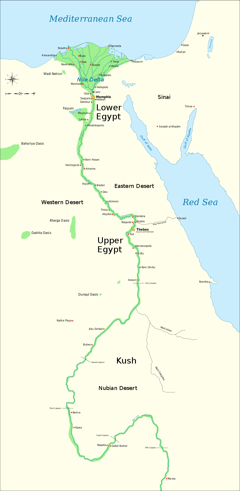 https://upload.wikimedia.org/wikipedia/commons/thumb/1/17/Ancient_Egypt_map-en.svg/800px-Ancient_Egypt_map-en.svg.png