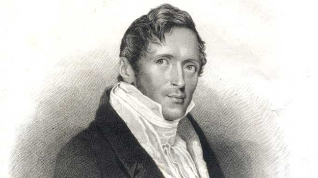 dutch-wax-prints thinkafrica.net Sir Stamford Raffles