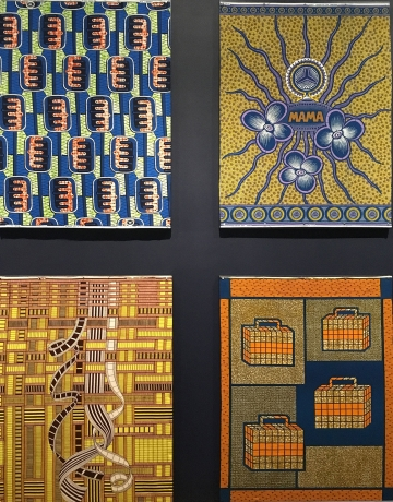 dutch-wax-prints-patterns-thinkafrica.net