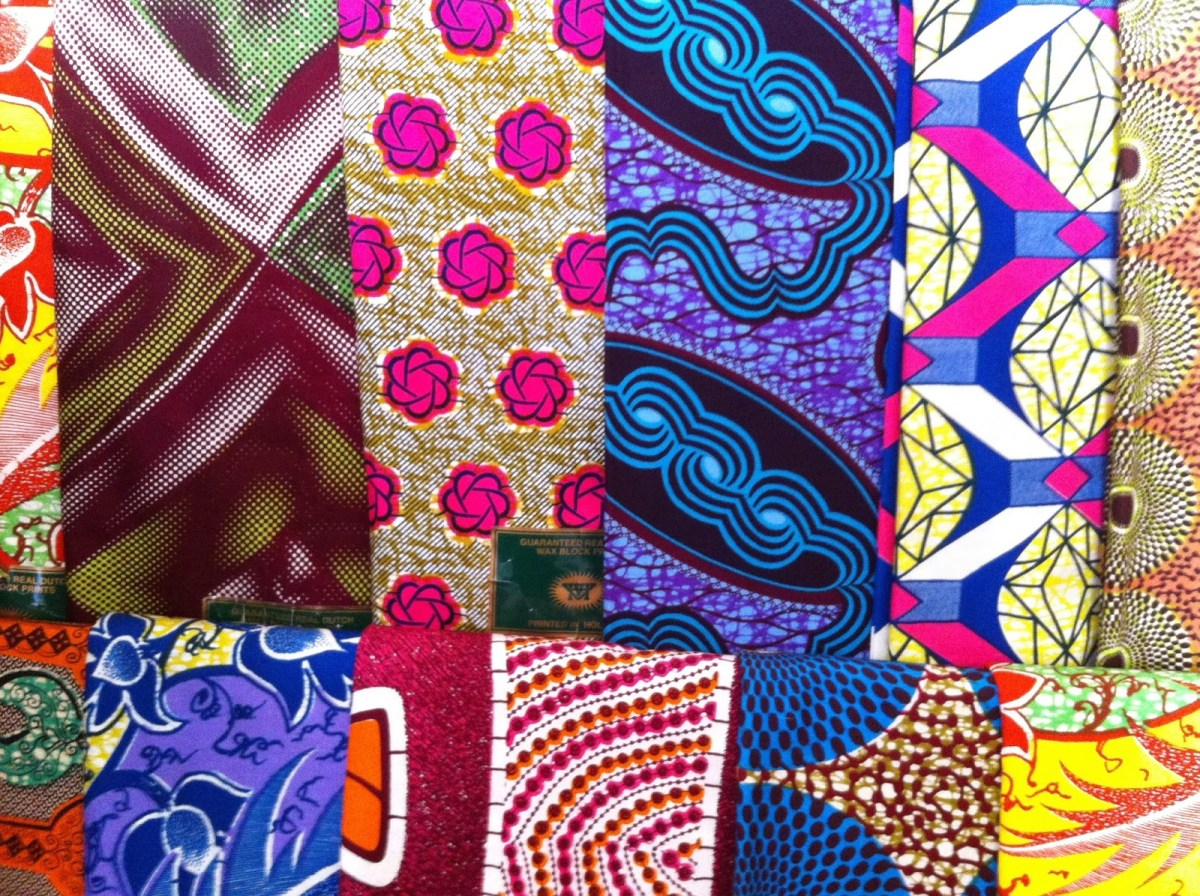 dutch-wax-prints-asian-imitations-thinkafrica.net