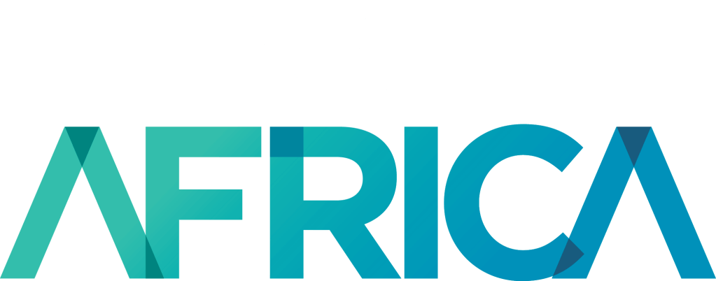 Thinkafrica logo