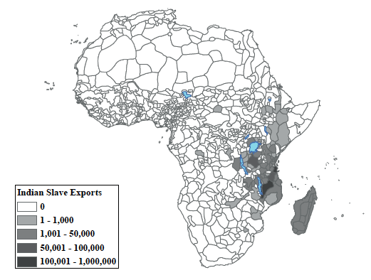 http://voxeu.org/sites/default/files/image/FromMay2014/nunnfigure3a.png