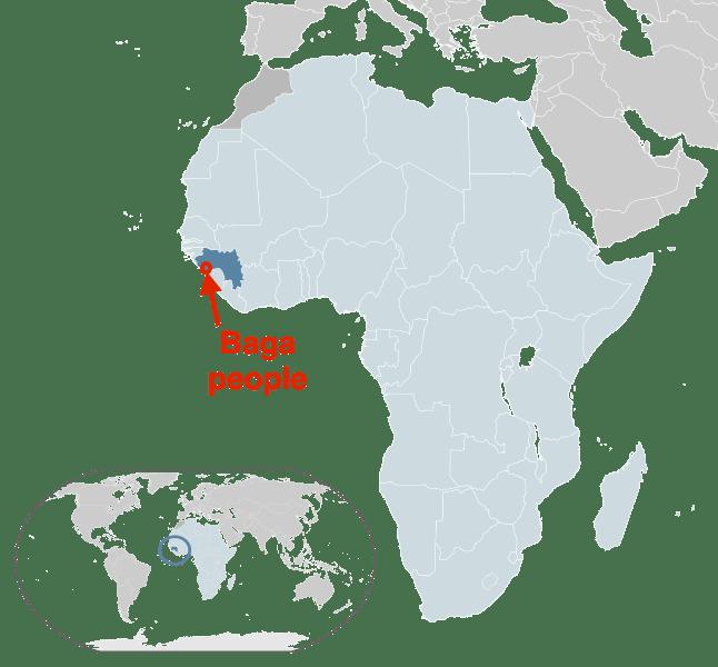 https://upload.wikimedia.org/wikipedia/commons/7/7b/Baga_people_Guinea_Africa.png