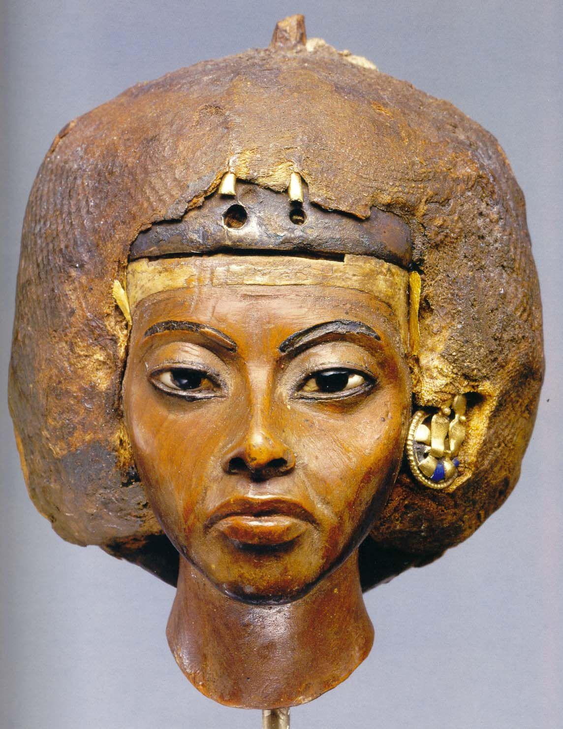 Pin on Ancient Egyptian stuff