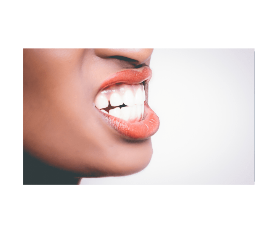 Teeth Whitening That's Affordable: A Review