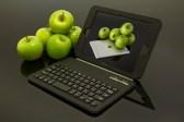 apple-ipad-551502_1920