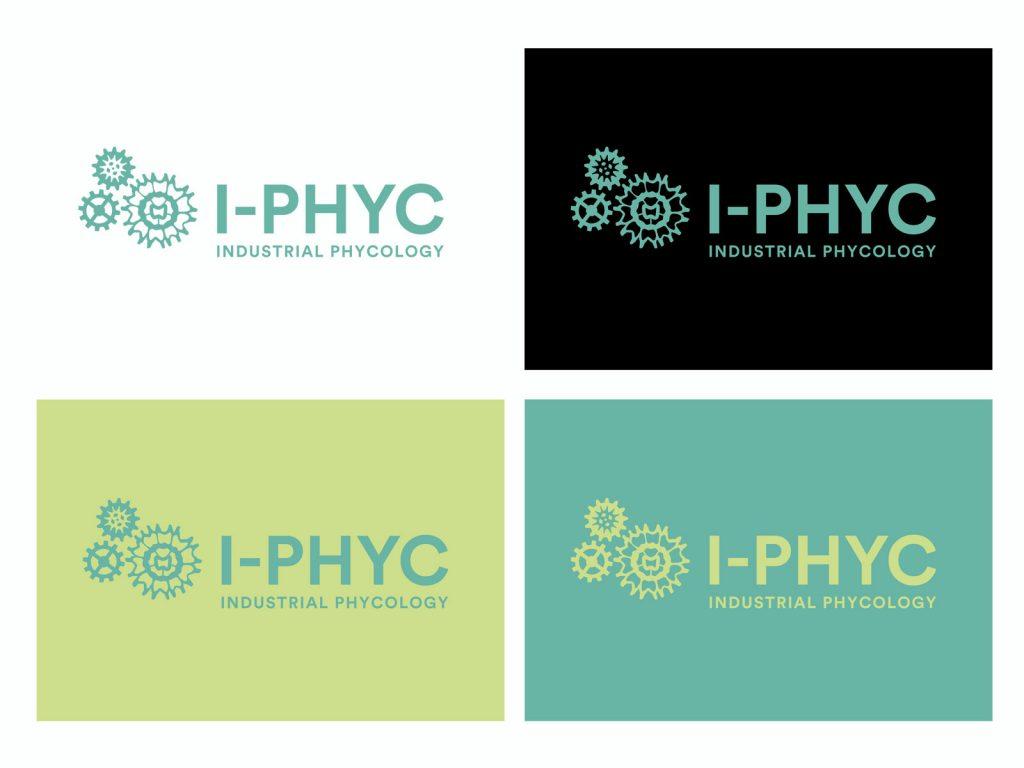 I-Phyc Identity