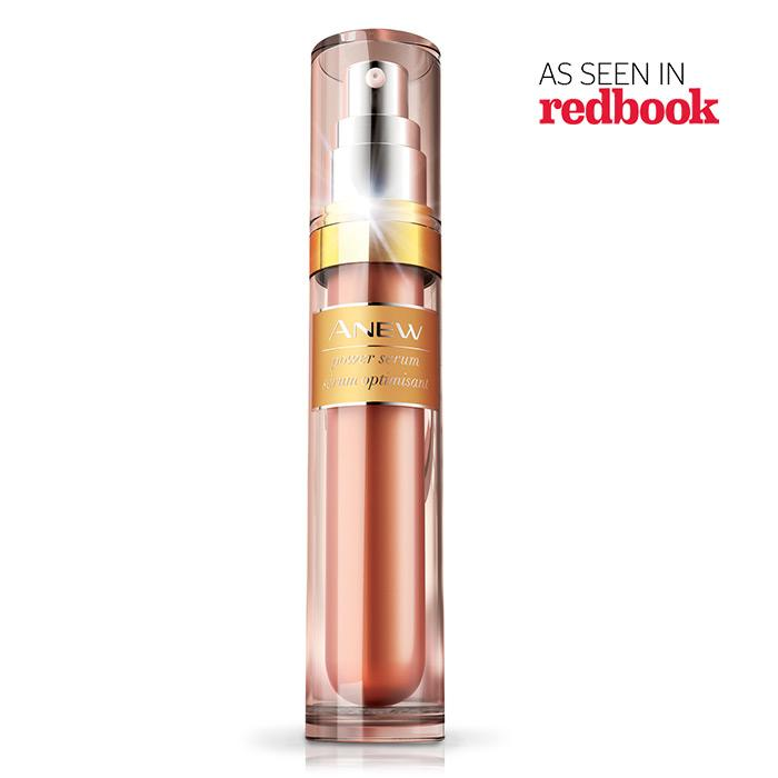 Avon Anew Products Best Skin Care By Age For Wrinkles