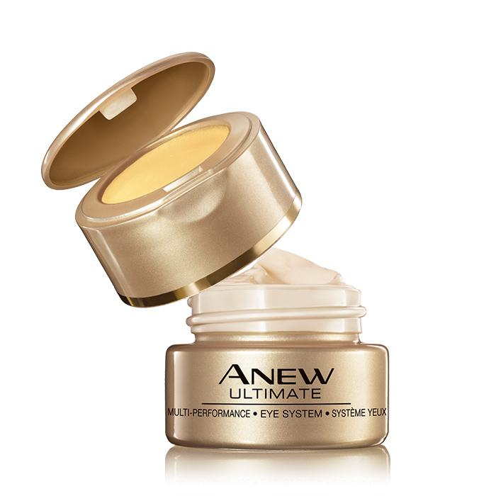 how to place avon order online