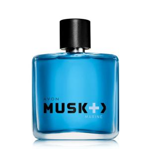 Buy Avon Mens Fragrances Order Avon Online Shop